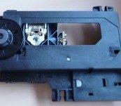 Mécanique Laser Philips VAM1202/12 Origine Fabricant Pièce neuve